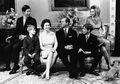 Ratu Elizabeth II Ketemu Philip Pertama Kali Waktu Masih Ngompol