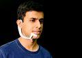 Hebat! Pria Ini Ciptakan Headset yang Bisa Membaca Pikiran Kita