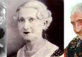 Begini Transformasi Jeanne Calment, Wanita Tertua di Dunia yang Pernah Hidup di Muka Bumi!