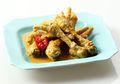 Berita HOAX Kesehatan: Ceker Ayam Sebabkan Kanker? Nyatanya Malah Kaya Manfaat Untuk Kesehatan