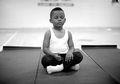 Sekolah Ini Mengganti Hukuman Dengan Meditasi, Hasilnya Menakjubkan