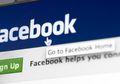 Apakah Ketik #Aktif di Facebook Bisa Kembalikan Foto Profil yang Hilang? Ini Penjelasan Sebenarnya!