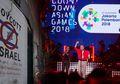 Ketika Israel Diusir Dari Pentas Asian Games Atas Dasar Kemanusiaan