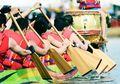 Yuk Coba  9 Cara Meningkatkan Stamina Tubuh Ala Atlet Asian Games