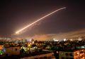 Tidak Seperti Korut, AS Berani Menyerang Suriah karena Negara yang Didukung Rusia Ini Tidak Memiliki Nuklir