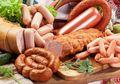 Jangan Berlebihan Mengonsumsi Daging Olahan , Ini Alasannya!