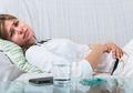 Menopause Bisa Terjadi Sebelum Usia 40, Kenali Gejala dan Penyebabnya!