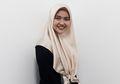 Trik Sukses Membangun Bisnis dari CEO HijUp.com Diajeng Lestari