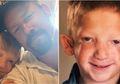 Miris! Sering Dibully Jelek dan Dianggap Monster, Anak Berusia 7 Tahun Ini Inginkan Bunuh Diri