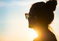 Berita Kesehatan: Bolehkah Ibu Hamil Berjemur? Begini Penjelasannya!