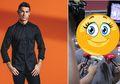 Tak Hanya di Madrid, Indonesia Juga Punya Ronaldo yang Tak Kalah Memukau!