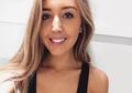 Unggahan Fitness Blogger Ini Buktikan Tidak Ada Makanan Sehat dan Tidak Sehat!