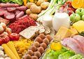 8 Makanan Ini Menyehatkan Paru-paru dan Dijamin Bikin Panjang Umur!