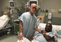 Pria Ini Membutuhkan Ginjal, Lalu Seorang Teman Sekelasnya dari 50 Tahun yang Lalu Bersedia Membantunya