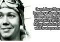 Kisah Seorang Tentara yang Berhasil Tumbangkan Pesawat Tempur Jepang Hanya Dengan Pistol Kecil