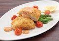Resep Steak Dori Spicy Thousand ala Resto ini Nyatanya Mudah Dibuat di Rumah