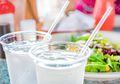 Diet Kantong Plastik Bisa Kok! Yuk Mulai Dari Kebiasaan Kecil Ini