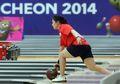 Pernah Dianggap Ilegal, Bowling Kini Jadi Olahraga Populer yang Digandrungi Masyarakat