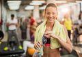 Hanya 3 Menit  Olahraga Ini Miliki Manfaat Setara dengan Gym 30 Menit