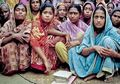 10 Fakta Menarik Bangladesh, Salah Satunya Orang-orangnya Jarang Tersenyum