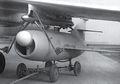 AS- 1 Kennel, Rudal Terhebat yang Pernah Dimiliki AURI dan Pernah Bikin Kapal Induk Belanda Kabur