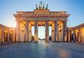Duh, Sebuah Bom Seberat 500 Kg Sisa Perang Dunia II Ditemukan Tak Jauh dari Kedubes Indonesia di Berlin