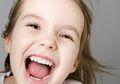 Bintik-Bintik Putih Pada Gigi Anak Bahaya atau Tidak? Ini Jawabannya