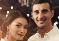 So Sweet! Citra Kirana Dapat Kejutan Romantis dari Ali Syakieb
