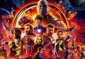 5 Superhero Ini Diprediksi Akan Tewas dalam Film Avengers: Infinity War. Adakah Jagoanmu?