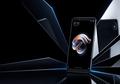 Kalahkan Samsung S9+, Ponsel Xiaomi Harga Sejutaan Ini Sukses Menjadi Ponsel Android Terlaris di Dunia