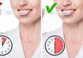 7 Kebiasaan yang Sering Kita Lakukan Tapi Dapat Bahayakan Kesehatan Kita, Salah Satunya Langsung Sikat Gigi Sehabis Makan