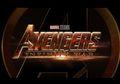 Avengers: Infinity War, Film Superhero Seru untuk Akhir Pekan