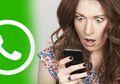 Takut Pasangan Selingkuh? Ini Cara Mudah Menyadap Whatsapp Pasangan