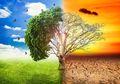 Dunia Memanas, Penyakit Mewabah, dan Kematian Berlipat Ganda pada 2030 Nanti