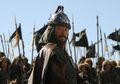 Nyaris Jadi Malaikat Maut Genghis Khan, Jenderal Ini Malah Jadi Pengabdi Setia
