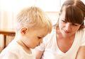 Mengajarkan Nilai Moral Pada Anak Sejak Dini, Begini Caranya Moms!
