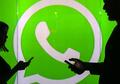Takut WhatsApp Disadap Pacar, Atasi Dengan 3 Cara Ampuh Ini