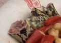 Dari Keledai hingga Ular, Inilah 5 Hewan yang Disantap Mentah-mentah di China, Berani Mencoba?
