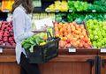 Makanan dan Minuman Kemasan Berikut Tak Perlu Moms Beli di Supermarket