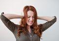 Berita Kesehatan: 3 Kegiatan Ini Bisa Menghilangkan Pendengaran, Waspada!