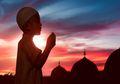 Fix! Pemerintah Tetapkan Awal Puasa Ramadan 2018 Mulai Kamis