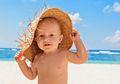 Agar Asupan Vitamin D Anak Tercukupi, Ini Jenis Camilan Andalan yang Bisa Menjadi Pilihan!