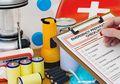 Menghadapi Gempa Megathrust, Sebaiknya Persiapkan Perlengkapan Darurat Ini