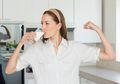 Minum Susu Campur Merica, Ini Fakta Mengejutkan yang Bisa Terjadi Pada Tubuh