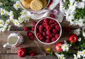 Ini Daftar Sarapan Sehat dan Aman untuk Penderita Diabetes, Catat Moms!