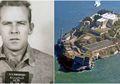 3 Orang Ini Berhasil Kabur dari Penjara Super Ketat Alcatraz, Ini Nasib Mereka Setelah 50 Tahun Bersembunyi