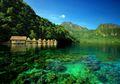 Ini Dia 4 Pantai di Indonesia yang Sering Jadi Post Instagram