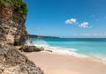 Empat Pantai di Indonesia yang Paling Banyak Diunggah di Instagram