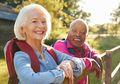 Lima Kebiasaan yang Membantu Anda Hidup Belasan Tahun Lebih Lama