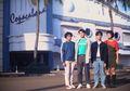 Bedchamber Rilis Video Klip 'Moon' dan Umumkan Tur Jawa Timur
